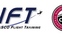 IFT-CWU logos cropped